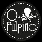 Restaurante Opulpiño